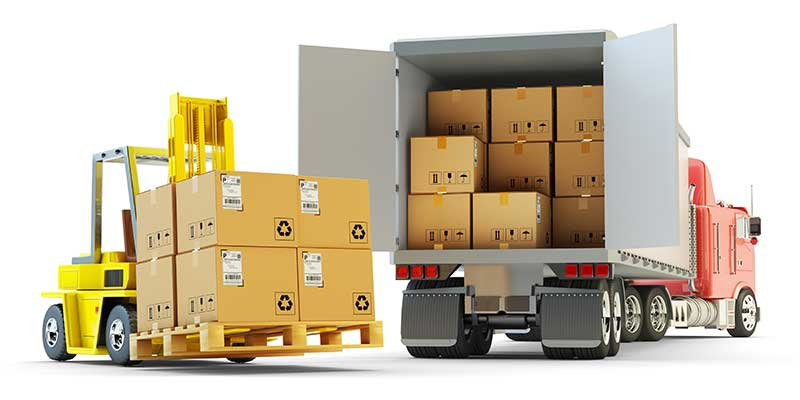 Seaworthy packaging is mandatory for a safe transport of your goods. However, the protection of your cargo is not the only reason, why your goods should be packed correctly. There are regulations for the packaging of sea freight (HPE) that should be adhered to, to enable a smooth transport of your goods.