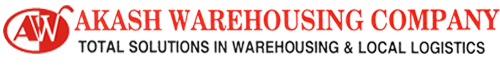Akash Warehousing Company, Mumbai