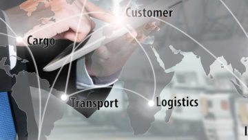 Massive investments to drive India logistics growth says JLL