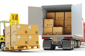 Loading & Unloading Services in Bhiwandi