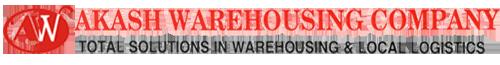 Akash Warehousing Company, Mumbai